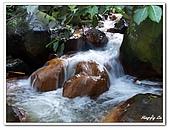 96磺溪水石之美:A7429001磺溪水石