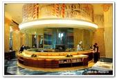 99阿布達比-阿拉伯聯合大公國:A9902171594七星級餐廳-酋長皇宮飯店-阿布達比.jpg