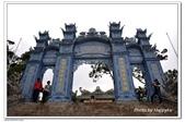 105越南:A10510090282靈應寺-巴拿山-峴港.jpg