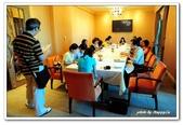 99阿布達比-阿拉伯聯合大公國:A9902171596七星級餐廳-酋長皇宮飯店-阿布達比.jpg