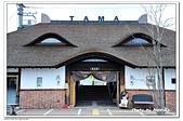 105日本關西:03A10512012995貴志車站-和歌山.jpg