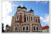 104愛沙尼亞:A10409200065亞歷山大涅夫斯基大教堂-塔林-愛沙尼亞.jpg