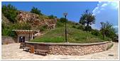 107-2科索沃:A10706061114M_20180606_103454_大理石洞穴-科索沃.jpg
