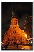 104拉脫維亞:A10409210589聖彼得教堂夜景-里加-拉脫維亞.jpg