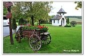 106匈牙利:A10610052230馬術莊園-布達佩斯-匈牙利.jpg