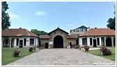 107-2科索沃:A10706061125M_20180606_114138_格拉恰尼察修道院-科索沃.jpg