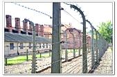 104波蘭:A10409272414奧斯威辛集中營-波蘭.jpg