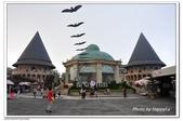 105越南:A10510090525萬聖節主題樂園-法國城堡-巴拿山-峴港.jpg