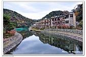 105日本關西:A10511262004宇治.jpg