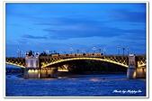 106匈牙利:A10610052395瑪格麗特橋-船遊多瑙河-布達佩斯-匈牙利.jpg