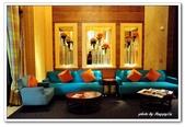 99阿布達比-阿拉伯聯合大公國:A9902171604七星級餐廳-酋長皇宮飯店-阿布達比.jpg