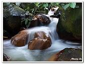 96磺溪水石之美:A7429004磺溪水石