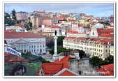 103葡萄牙:A10310081873眺望里斯本-葡萄牙.jpg