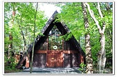 104日本_日光、輕井澤、三鷹之森:A10405142791高原教堂-中輕井澤.jpg