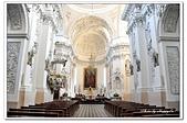 104立陶宛:A10409241403聖彼得與聖保羅教堂-維爾紐斯-立陶宛.jpg