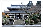105日本關西:A10511292569溫泉寺-有馬溫泉.jpg