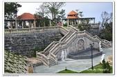 105越南:A10510090552法國城堡-巴拿山-峴港.jpg