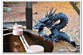 105日本關西:A10511292578溫泉神社-有馬溫泉.jpg