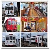 105日本關西:PhotoGrid_1480598246424貴志川線-和歌山.jpg