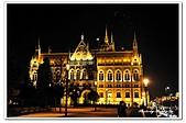 106匈牙利:A10610052413國會大廈夜景-布達佩斯-匈牙利.jpg