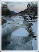 93韓國行:A0249龍平渡假村河景