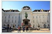 104奧地利:A10410024155約瑟夫廣場-維也納-奧地利.jpg