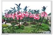105越南:A10510090372歐式花園-巴拿山-峴港.jpg