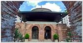 107-2保加利亞:A10706040874M_20180604_164504_聖喬治教堂-索菲亞-保加利亞.jpg