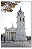 104立陶宛:A10409241419大教堂-維爾紐斯-立陶宛.jpg