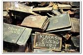 104波蘭:A10409272439領不回的皮箱-奧斯威辛集中營-波蘭.jpg