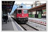 105瑞士_交通工具:A10505301269火車-Arth-Goldau往琉森.jpg