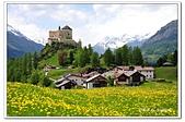 105瑞士:01A10505280660塔拉斯普古城與城堡.jpg