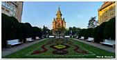 107-2羅馬尼亞:03A10705290276M_20180529_064936_東正教大教堂-提米什瓦拉-羅馬尼亞.jpg