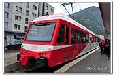 105瑞士_交通工具:A10506043496火車-Martigny往Le Chatelard-Frontiere(夏慕尼).jpg