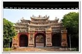 105越南:A10510100899順化皇城-順化.jpg
