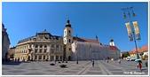 107-2羅馬尼亞:A10705290338M_20180529_160455_市政廣場-錫比烏-羅馬尼亞.jpg