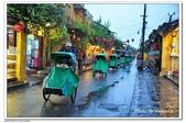 105越南:A10510111331三輪車隊-會安古城.jpg