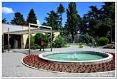 107-2塞爾維亞:A10705270097提托紀念館-貝爾格勒-塞爾維亞.jpg