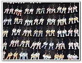 96捷克-櫥窗商品:A76153055藝品攤-查理大橋-布拉格