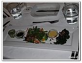 96捷克-餐飲美食:A76153023素食-米其林評鑑餐廳 Mlynec-布拉格