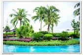 105越南:A10510111144泳池-蘭珂悅椿渡假村.jpg