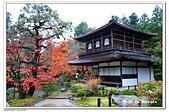 105京都賞楓:A10511272113銀閣寺-京都.jpg