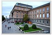 106匈牙利:A10610052203布達皇宮-布達佩斯-匈牙利.jpg
