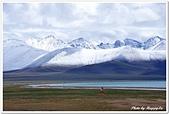 107-3西藏B:A10709110370納木措.jpg