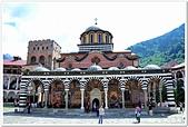 107-2保加利亞:02A10706051011里拉修道院-保加利亞.jpg