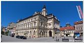 107-2塞爾維亞:A10705280151M_20180528_101747市政廳-諾威薩德-塞爾維亞.jpg