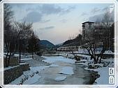 93韓國行:A0252龍平渡假村河景