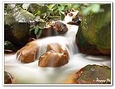 96磺溪水石之美:A7429006磺溪水石