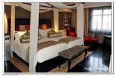 105越南:A10510111216客房-Hotel Royal Hoi An-會安.jpg
