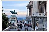 106匈牙利:A10610052204布達皇宮-布達佩斯-匈牙利.jpg